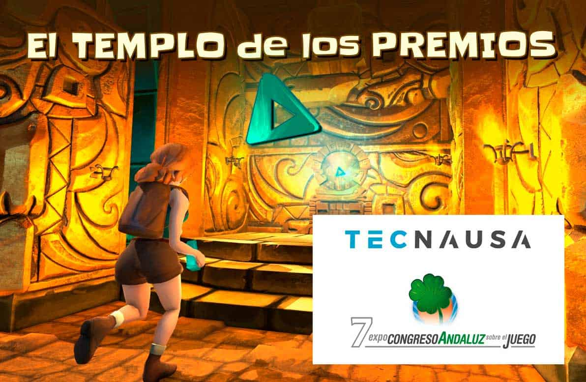 Tecnausa-Torremolinos2018