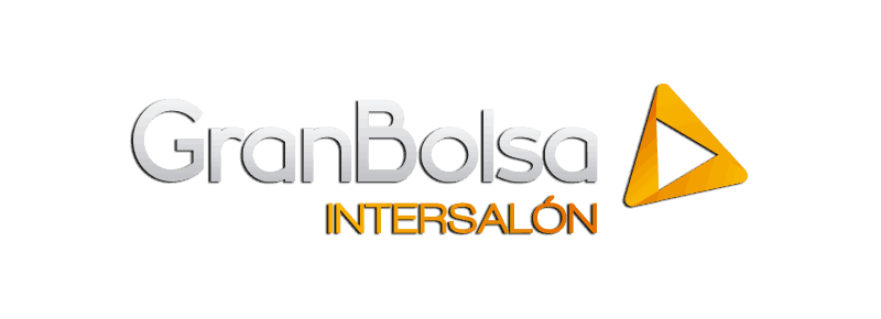 Intersalón