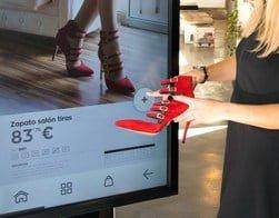 catalogo interactivo
